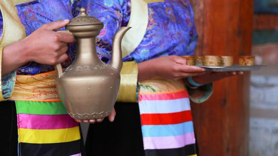 Tibetan_tea_traditions_around_the_world