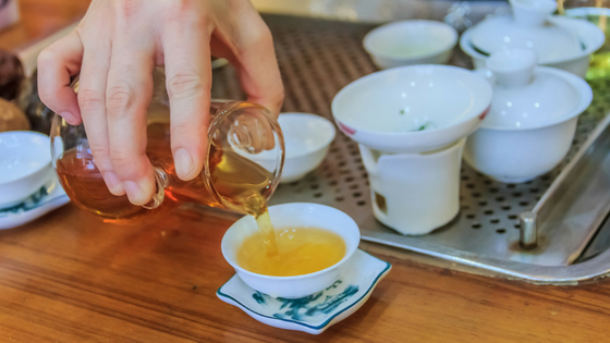 Chinese_tea_traditions_around_the_world