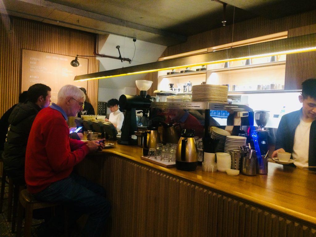 Dukes_best_coffee_spots_in_Melbourne