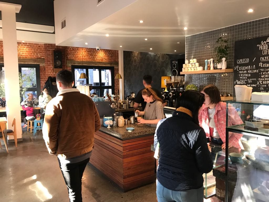 ProudMary_best_coffee_spots_in_Melbourne