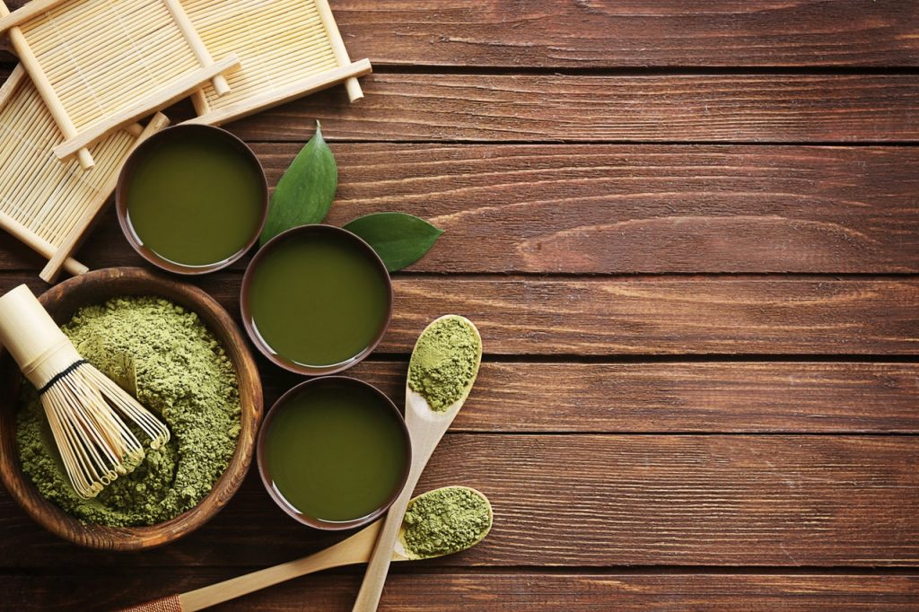 Matcha_coffee_and_tea_chocolate_flavours