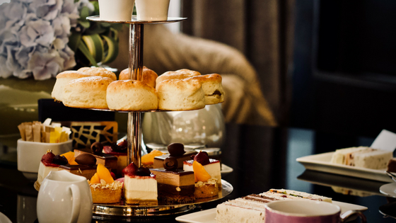 Afternoon_tea_culture_around_the_world