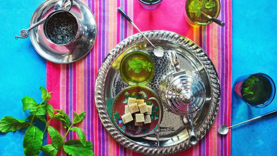 Moroccan_tea_culture_around_the_world