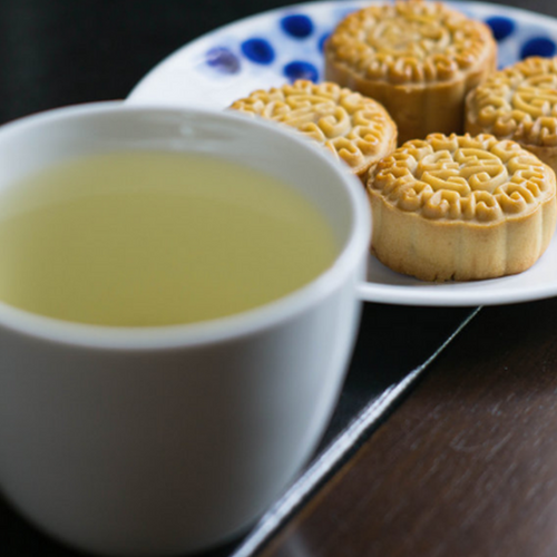 Wooree_Tea_Korean_green_tea_hwahwo