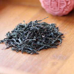 Korean Green Tea (Imperial Blend) 40g