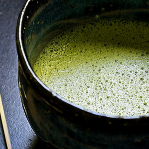 Wooree_Tea_Korean_matcha