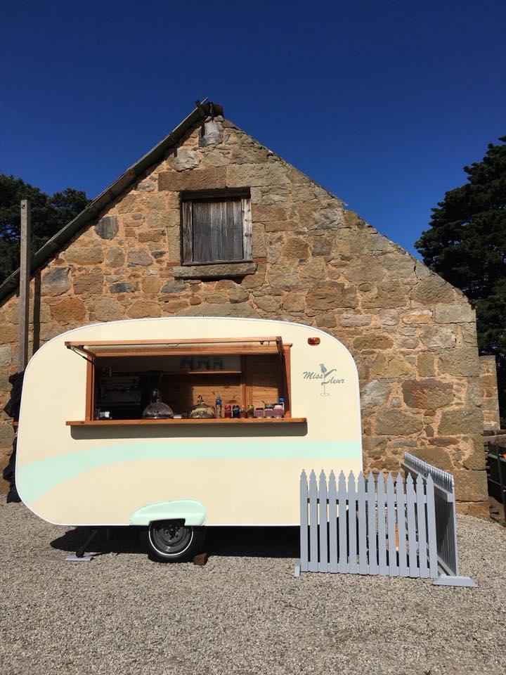 Coffee_tea_caravans_Melbourne_Miss_Fleur_market