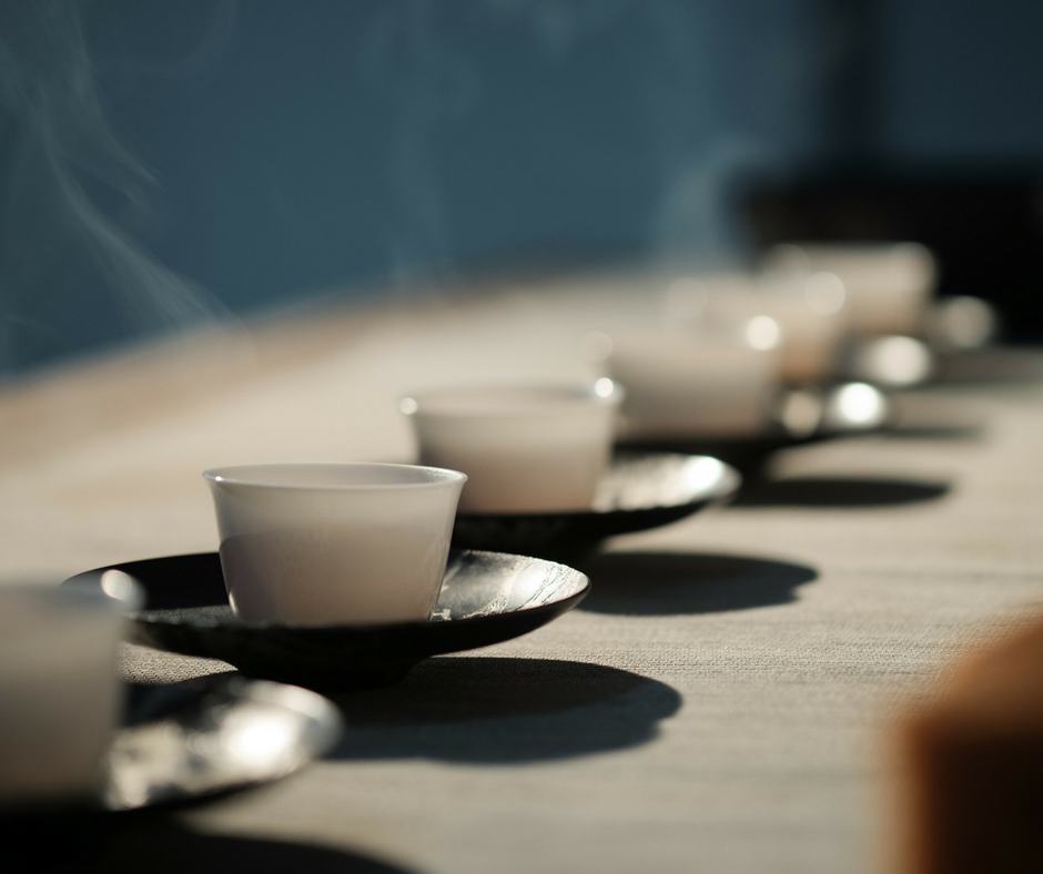 Tea_and_awareness_steaming_cups
