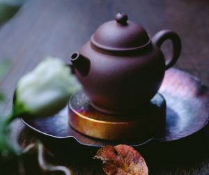 Tea_and_awareness_teapot
