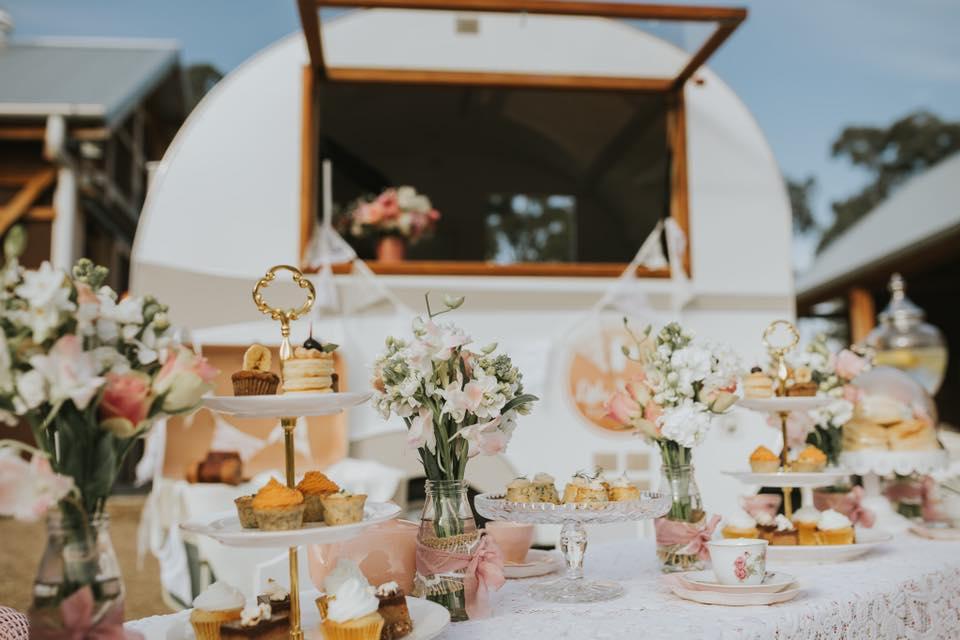 Coffee_tea_caravans_Melbourne_Little_Mouse_Teahouse