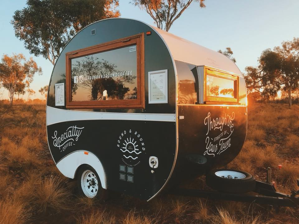 Coffee_tea_caravans_melbourne_round_and_round