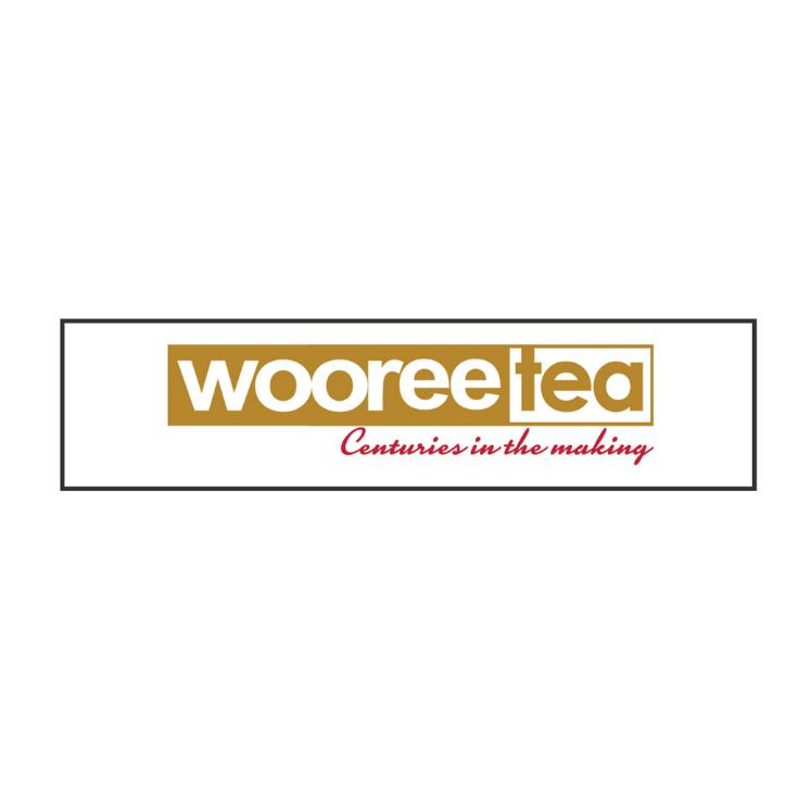 Wooree Tea