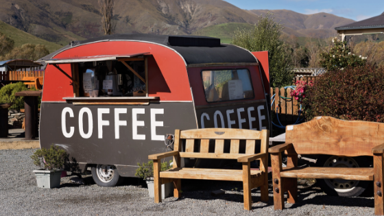 Coffee_tea_caravans_Melbourne