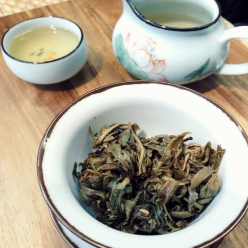 Libertea_buddha's_tears_green_tea_2