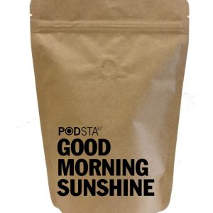 Podsta_good_morning_sunshine_coffee