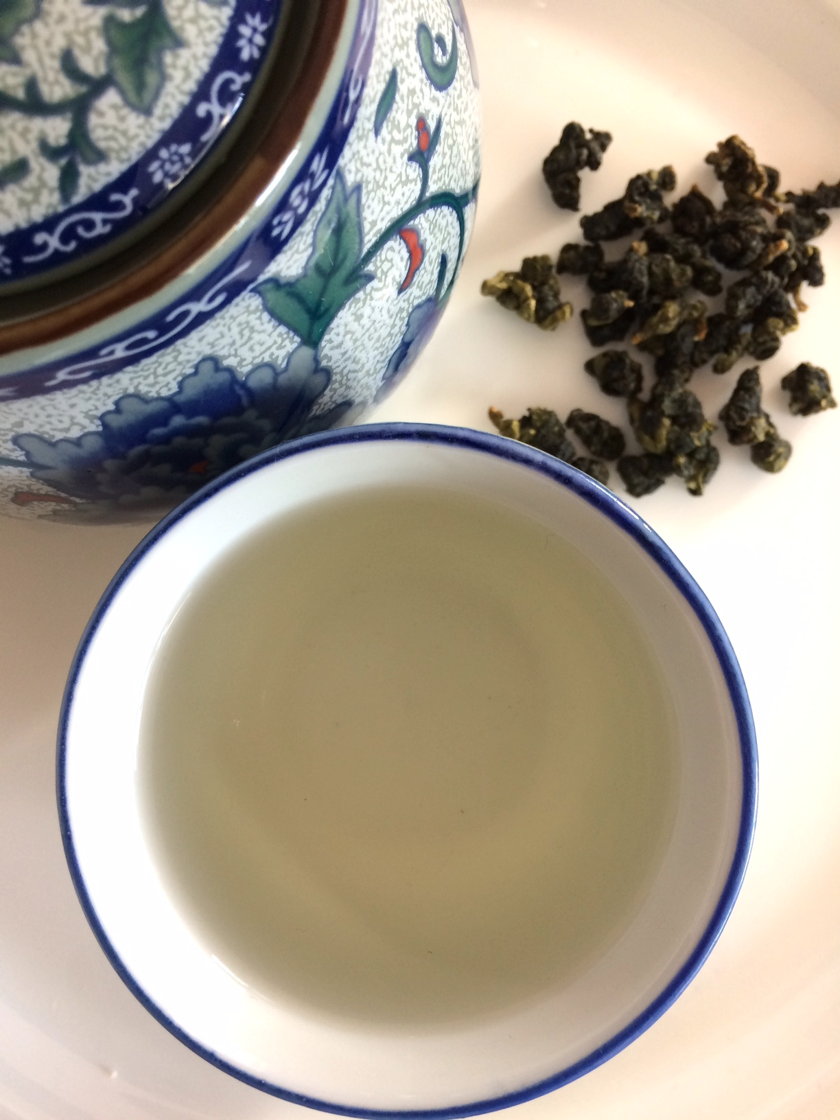 Tasting_Thoughts_Jin_Xuan_Oolong_Whisky_Tea