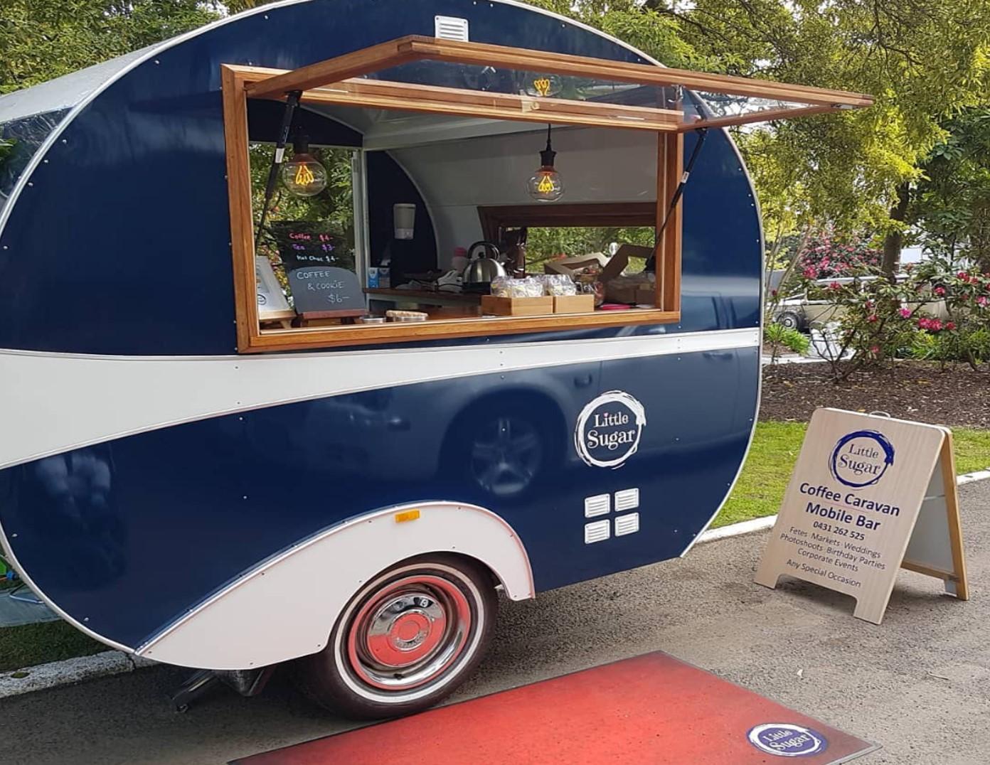 Coffee_tea_caravans_Melbourne_little_sugar_coffee