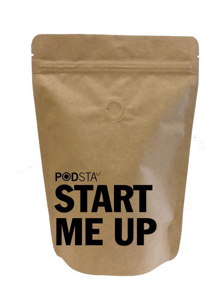 Start_me_up