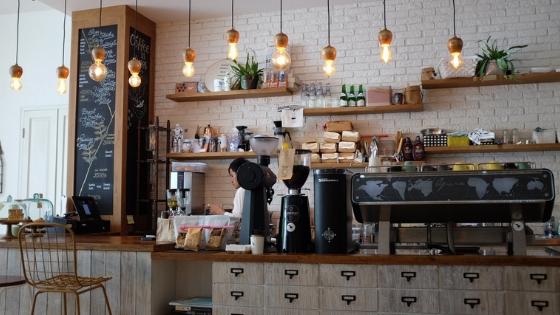 Australian_Coffee_Culture_cafe