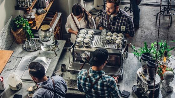 Australian_Coffee_Culture_cafes