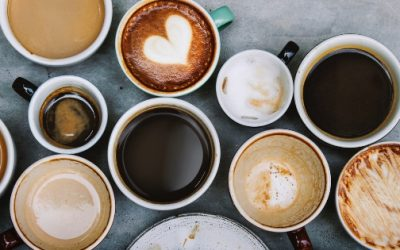 Australian_coffee_culture