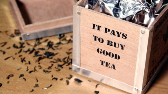 Tea_essentials_good_tea