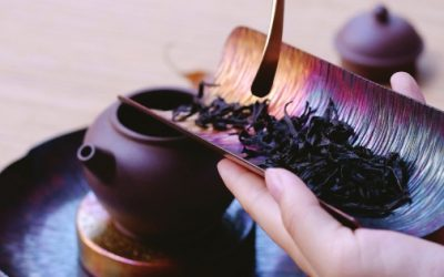 How to Start Your Tea Journey: Tips from Seasoned Tea Practitioners