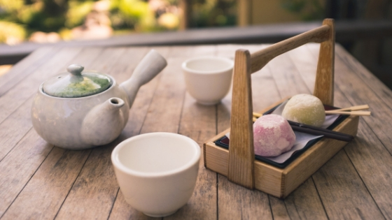 Tea_essentials_Japanese_kyushu