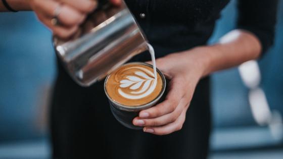Australian_coffee_culture_latte_art