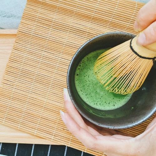 Libertea_Organic_Japanese_Matcha_Ceremonial_Grade