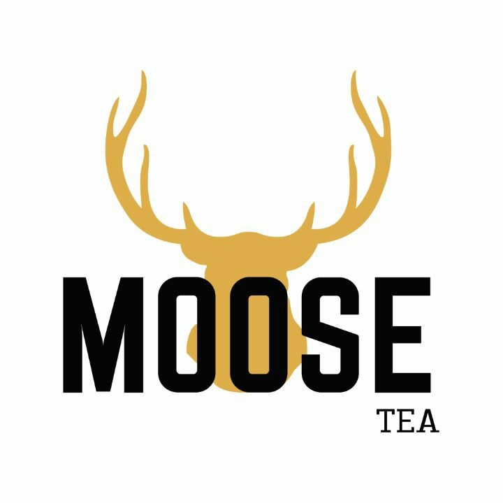 Moose Tea