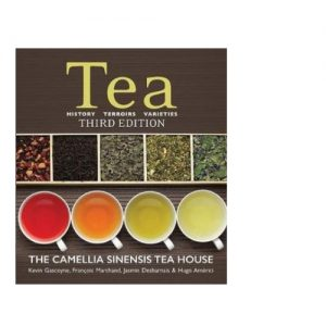 The_Caffeine_trifecta_Tea_History_Terroirs_varieties