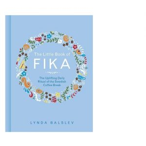 The_caffeine_trifecta_the_little_book_of_fika