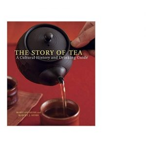 The_Caffeine_Trifecta_The_Story_of_tea