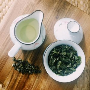 Libertea_Iron_Goddess_oolong