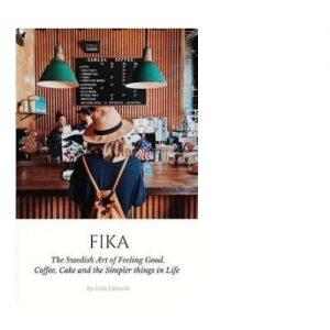The_Caffeine_Trifecta_Fika