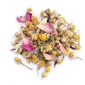 Moose_tea_Chamomile_dream