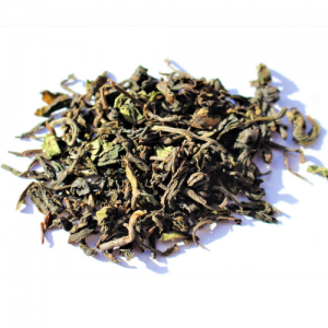 moose_tea_darjeeling_tea