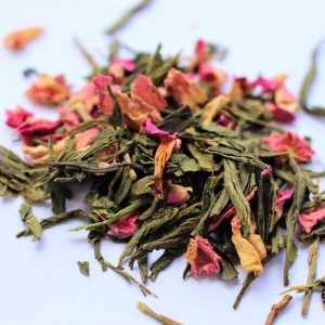 Moose_tea_green_tea_and_rose_blend