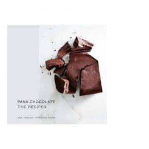 The_Caffeine_trifecta_Pana_Chocolate
