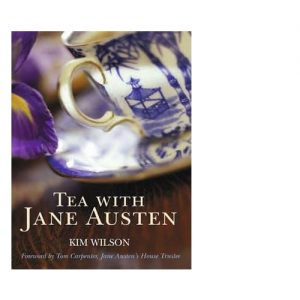 The_caffeine_trifecta_tea_with_jane_austen