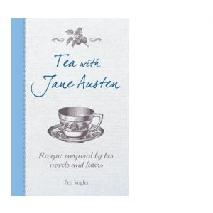 The_Caffeine_trifecta_tea-with-jane-austen-recipes