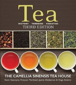 how_to_start_your_tea_journey_tea_history_terroirs_varieties
