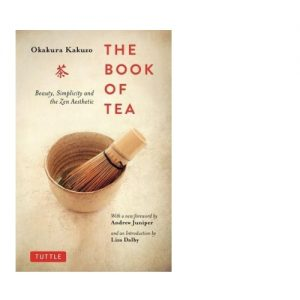 The_Caffeine_Trifecta_the_book_of_tea