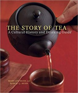 How_to_start_your_tea_journey_the_story_of_tea
