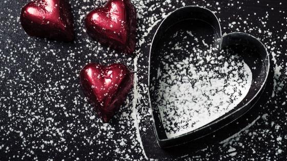 Good_chocolate_heart