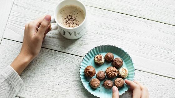 Good-chocolate-coffee-pairing