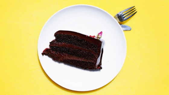 Good_Chocolate_Cake
