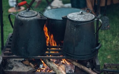 Camping_coffee