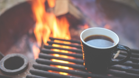 Good_quality_camping_coffee